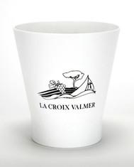 CA 33 LOGO LA CROIX VALMER.jpg