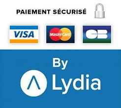 Logo-Lydia.jpg