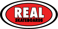 REAL SKATEBOARDS, SKATESHOP ONLINE FRANCE