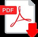 pdf-icon-png-2058.png