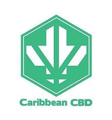Tous produits CBD 100% naturels à Saint-Martin (aux Caraïbes) en Martinique, Guadeloupe et Guyane