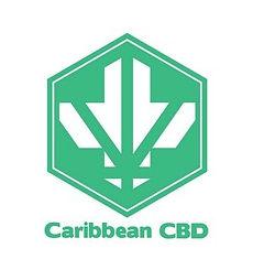 Fleurs CBD, Baumes, E-liquides, Gels, Huiles CBD, Animaux sur SXM, Saint-Martin, Caraïbes