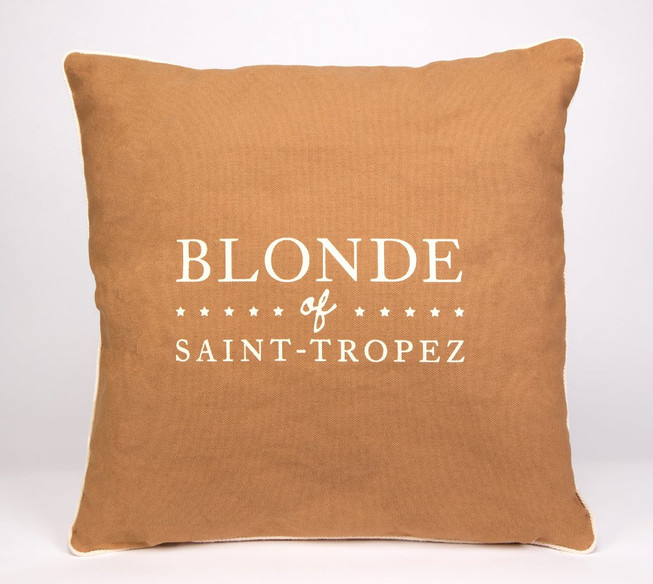 COUSSIN CARRE TAUPE.jpg