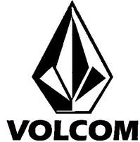 VOLCOM, SKATE E-SHOP FRANCE
