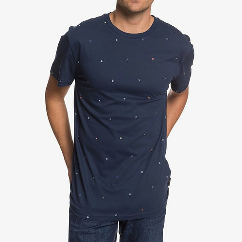 CRESDEE - T-SHIRT HOMME