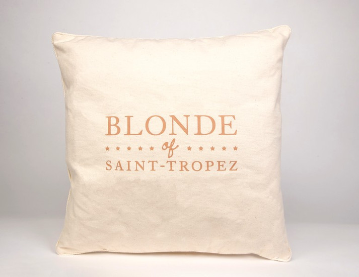 COUSSIN CARRE BEIGE CLAIR.jpg