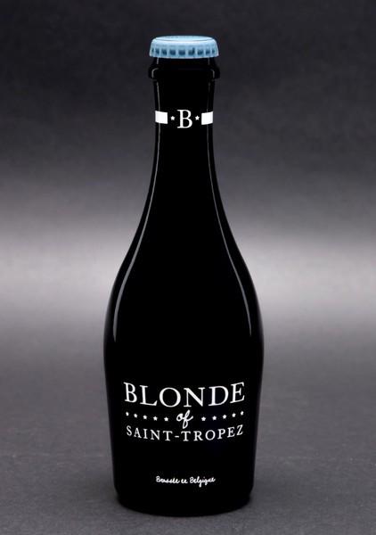 BIERE BLONDE 33.jpg