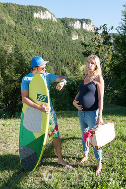 portrait grossesse famille-8