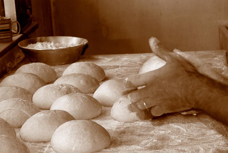 La boule d'antan-boulanger--2