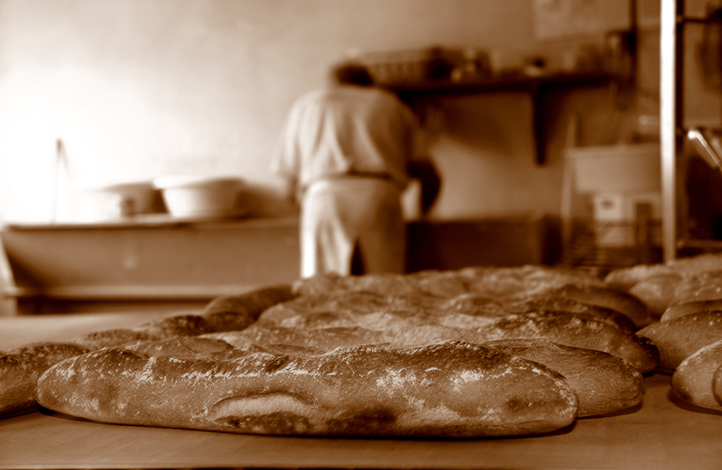 La boule d'antan-boulanger--4