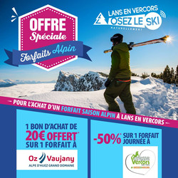 promo station lans ski2