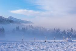 ambiance hivernale-3