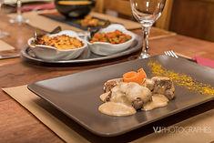 gastronomie-5.jpg