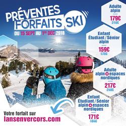 station lans ski