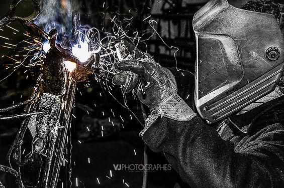 artisan ferronnier.jpg