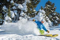 ski alpin mission hiver oti (6).jpg