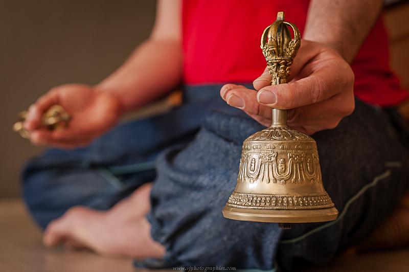yoga et instruments rituels-138