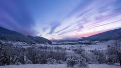 hiver sur val3