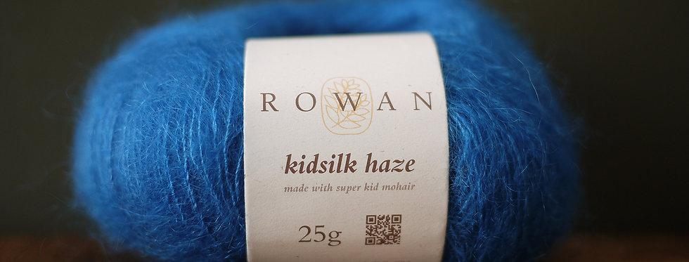 ROWAN[kidsilk haze]キッドシルクヘイズ