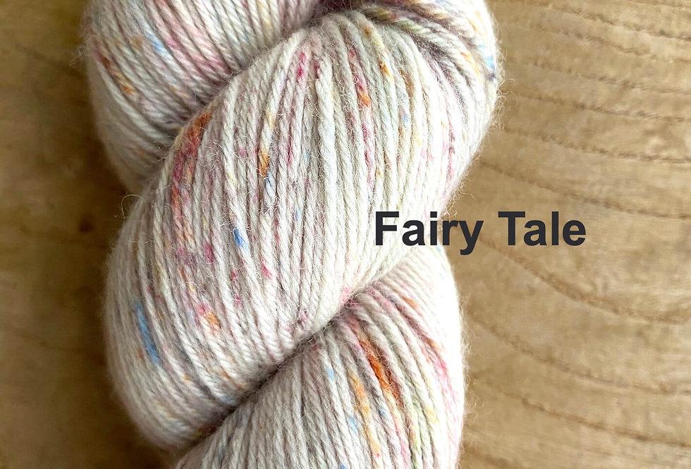 mominoki yarn [ SOCK FINE 4ply ]