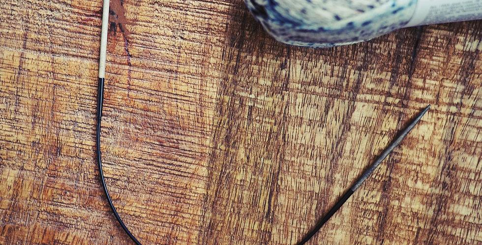 LYKKE輪針[単品]30cm