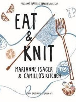 EAT&KNIT