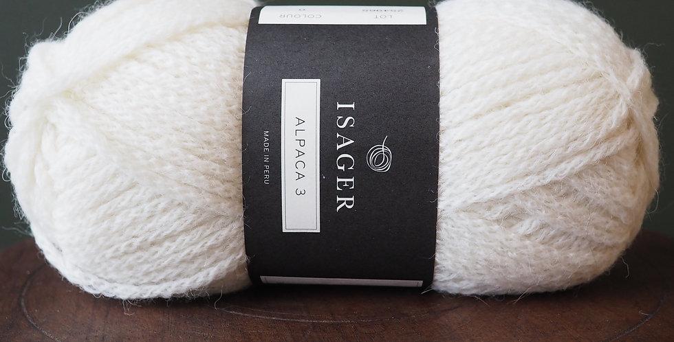 isager yarn alpaca3