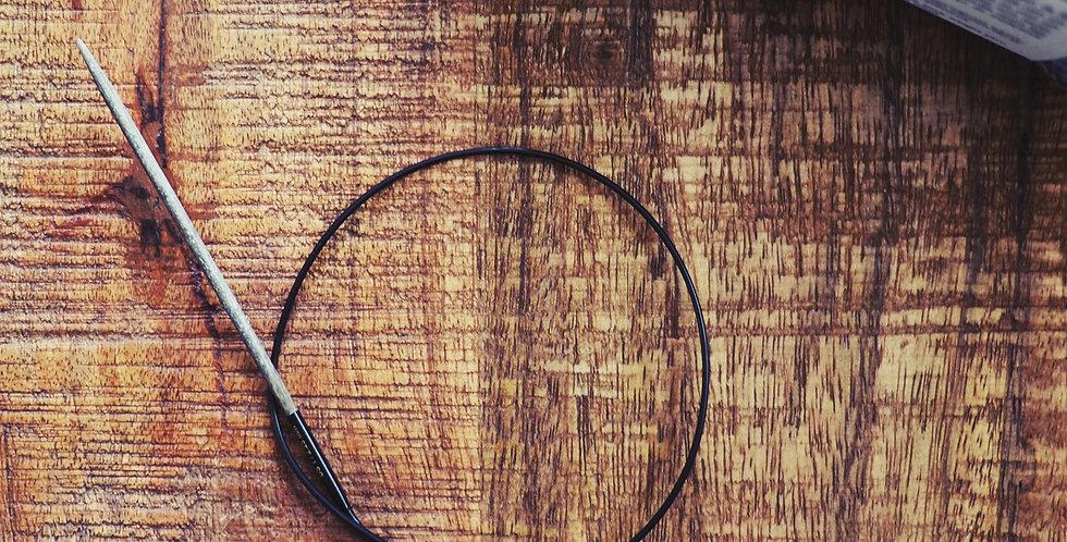 LYKKE輪針[単品]40cm