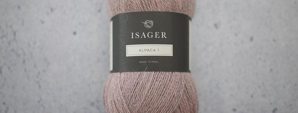 Isager Alpaca1(ECO,M)