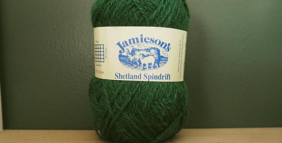 [800〜900番台]Jamieson's Spindrift