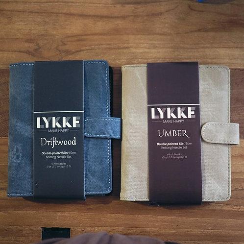 LYKKE 5本針セット[small]