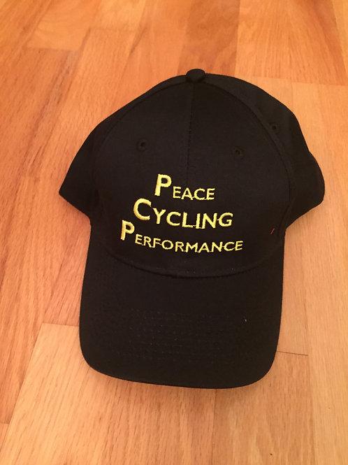 2015 PCP Hat