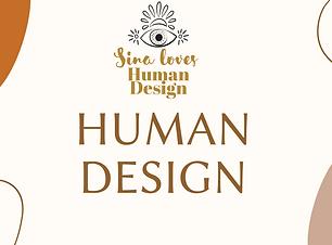 Human Design.png