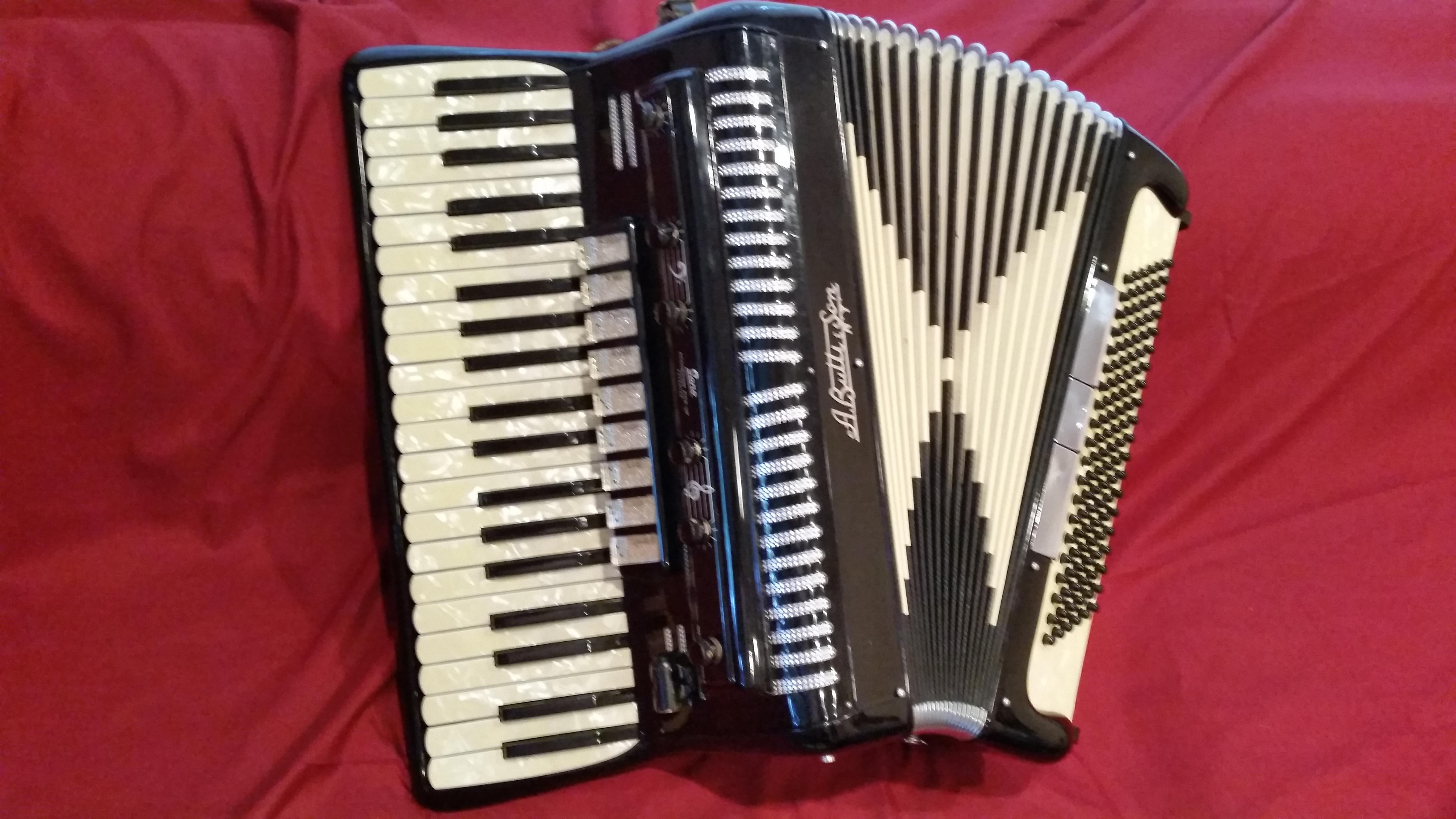A._Butti_&_Son's_Professional_accordion.jpg
