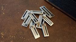 Accordion repair. Reeds cleaned.jpg