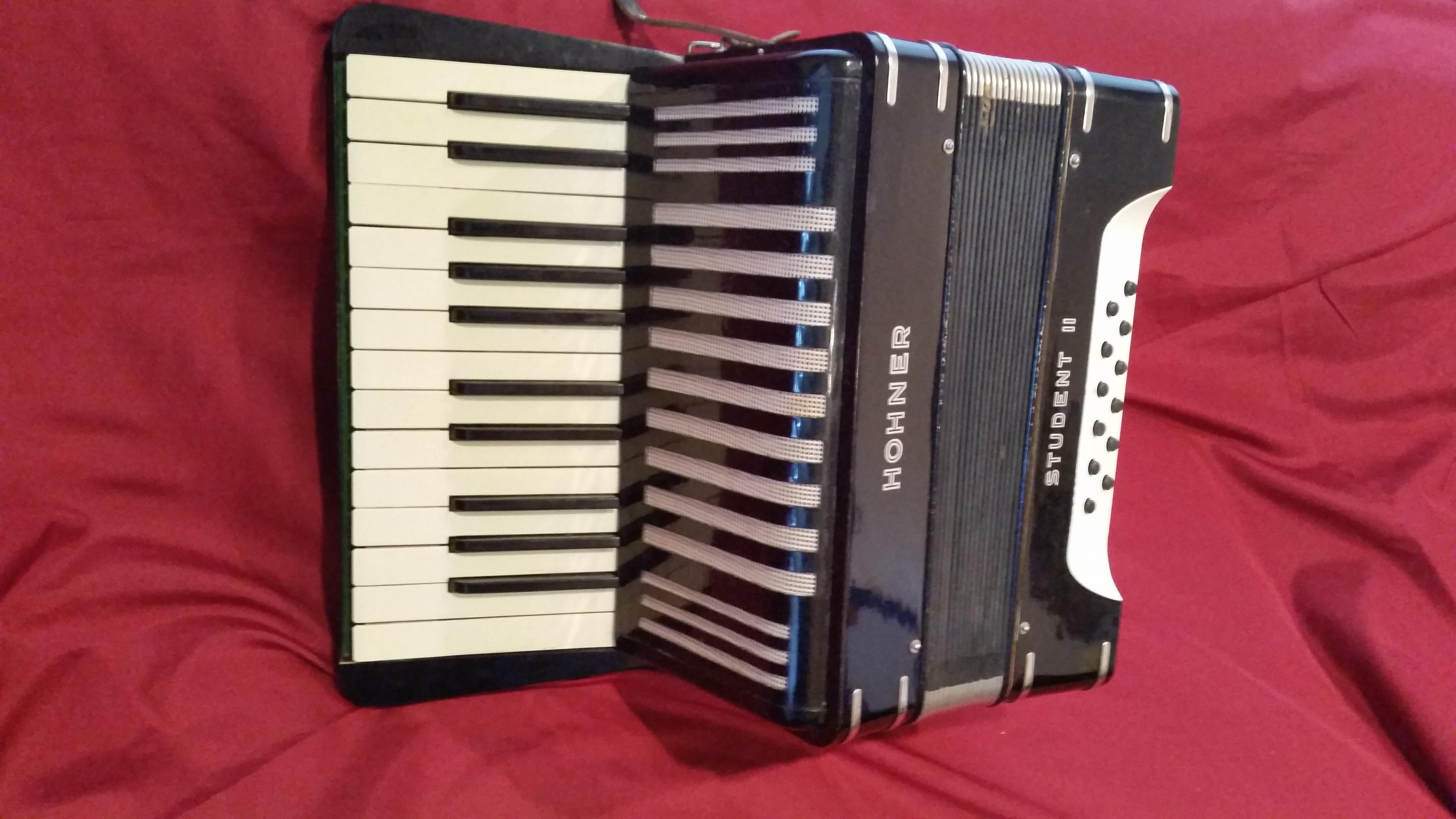 Horner student or child accordion.jpg