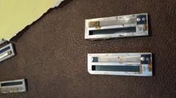Accordion repair. Reeds cleaning..jpg
