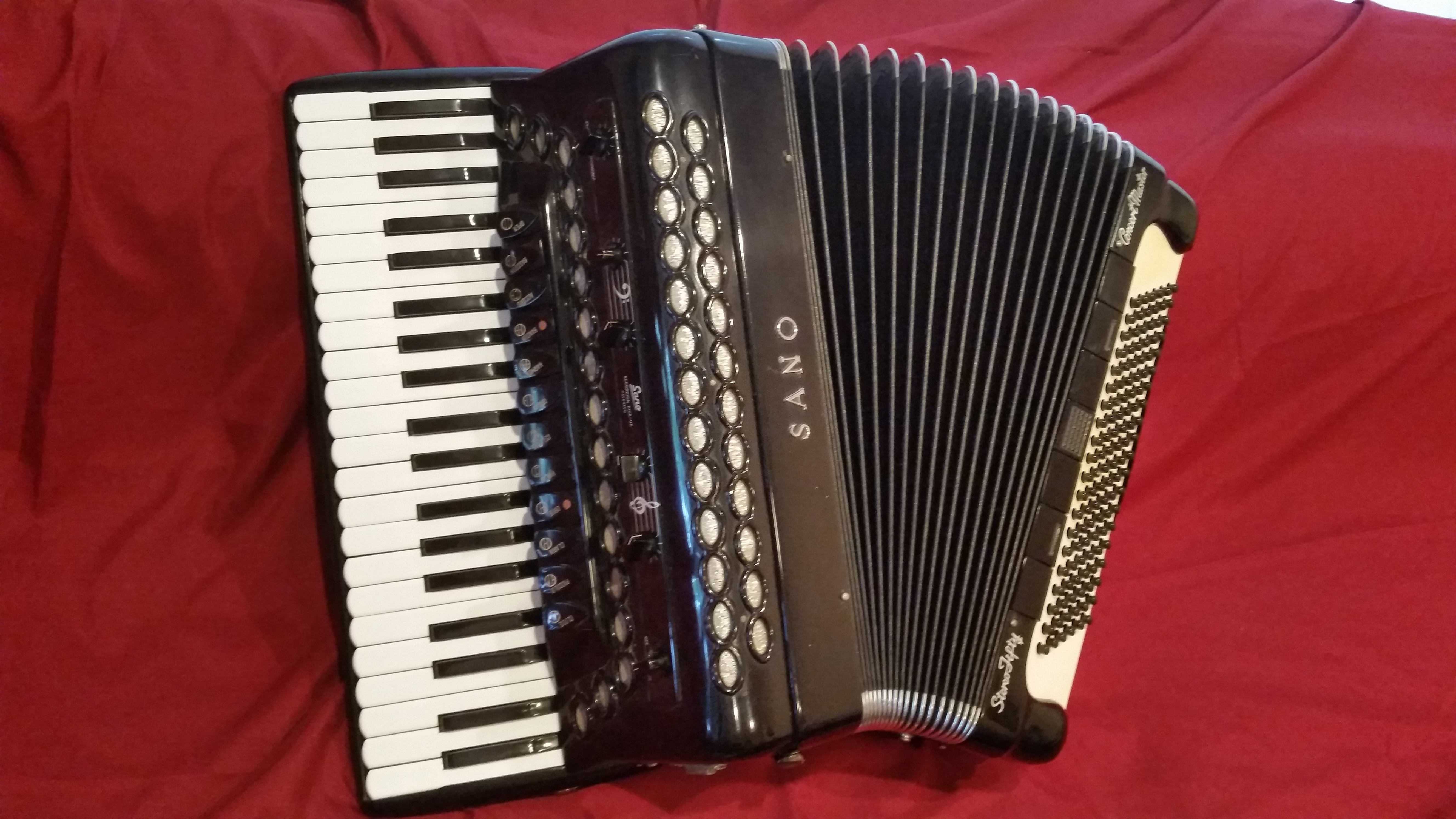 Sano Stereo Fifty C Concert Master Professional grade accordion.jpg