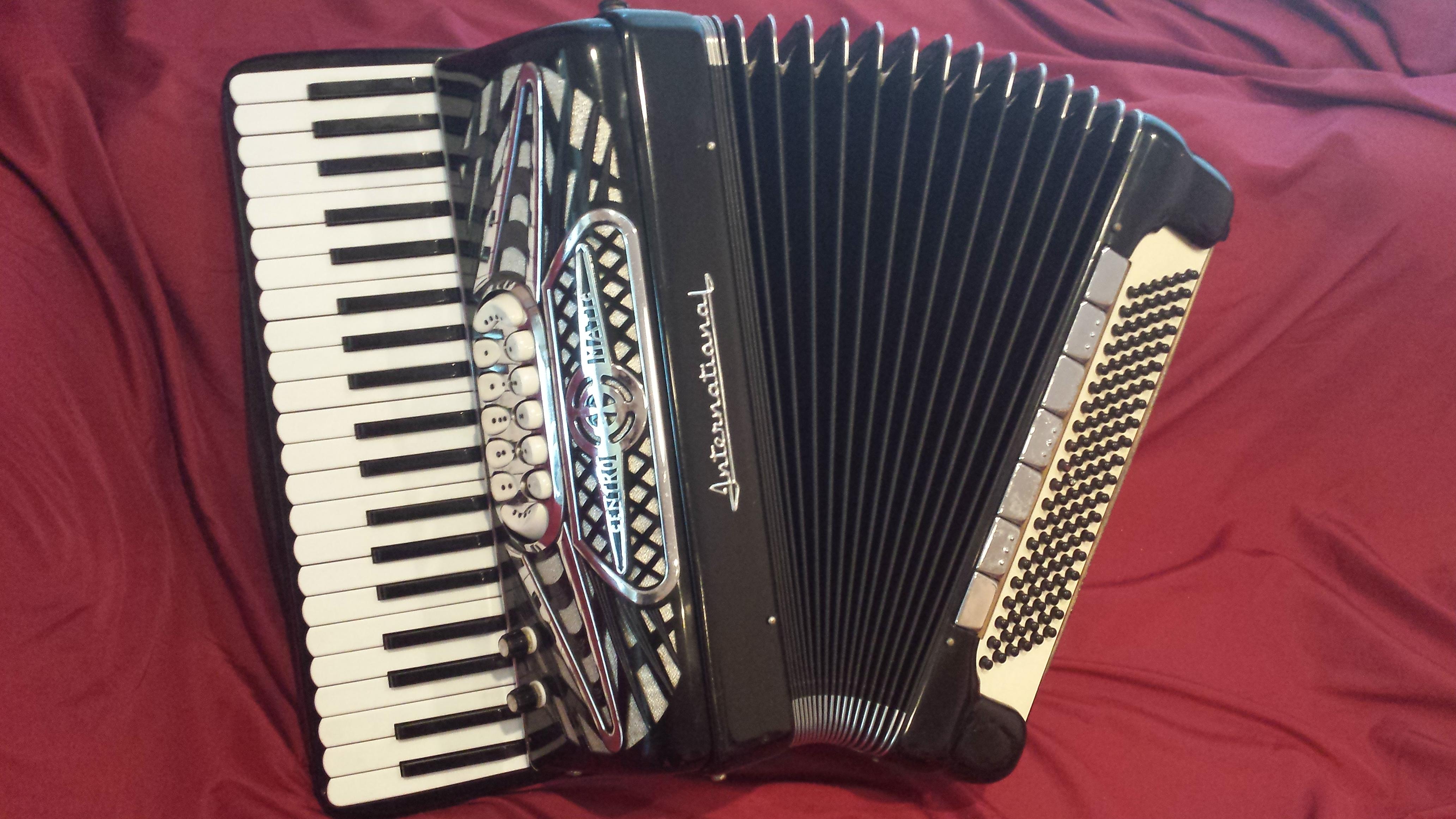 International-Lira. Professional grade accordion.jpg