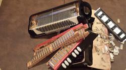 accordion parts 3.jpg