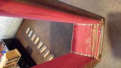 Accordion repair. Bellow repair and reeds cleaning 2.jpg