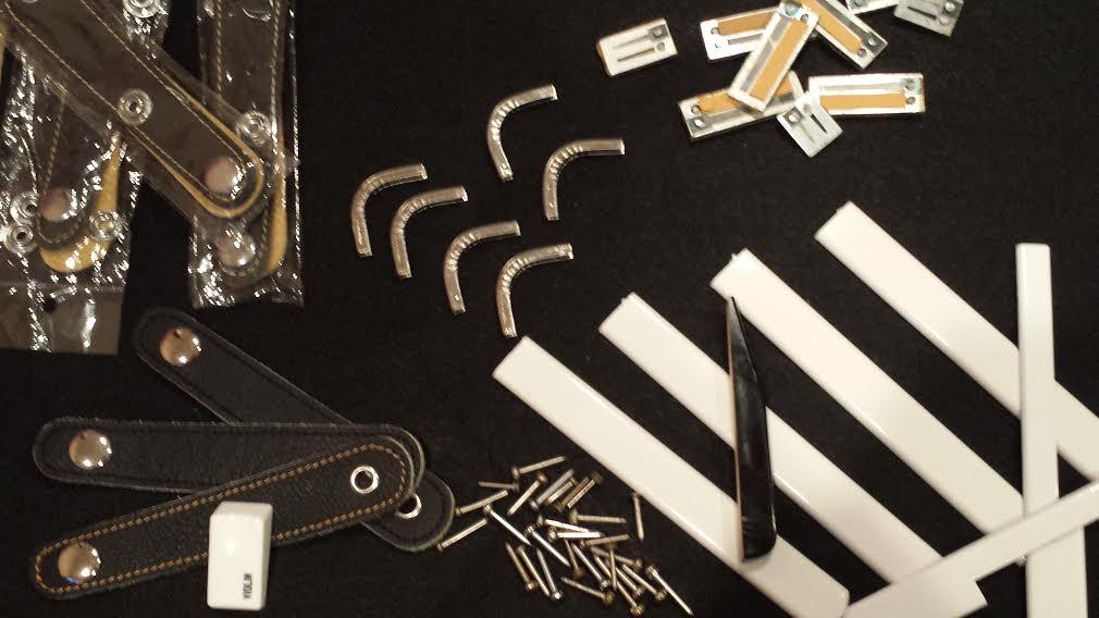 accordion parts.jpg