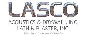 Lasco Logo_2013 - Cropped.jpg
