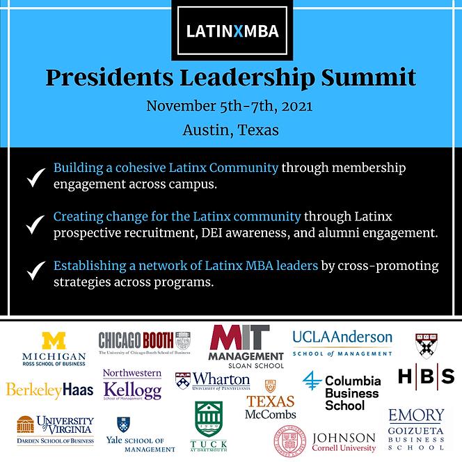 Leadership Summit (1).png