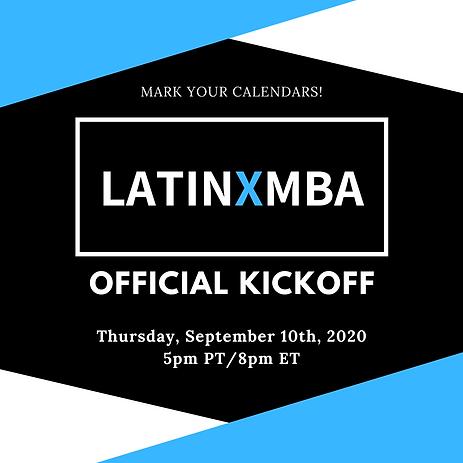 Latinx_MBA_Kickoff_Flyer.png