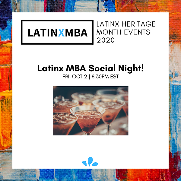 Latinx MBA LHM-2.png