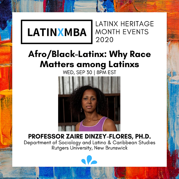 Latinx MBA LHM (4).png