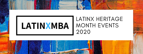 Latinx MBA LHM_banner.png