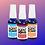Thumbnail: Scent Bomb Spray Bottle x20