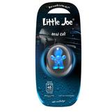Little Joe Membrane